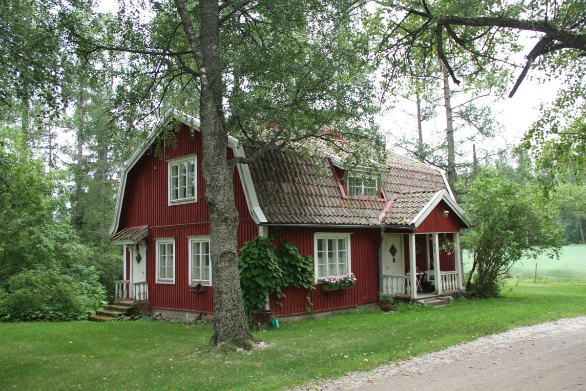 Mäntsälä Vuokra-Asunnot